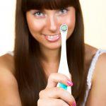 Testez la nouvelle brosse à dents Oral B