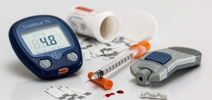 Une méthode inédite permet de se débarasser définitivement du diabète de type 2